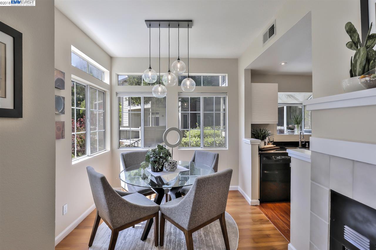 Buying or Selling PLEASANTON Real Estate, MLS:40817957, Call The Gregori Group 800-981-3134