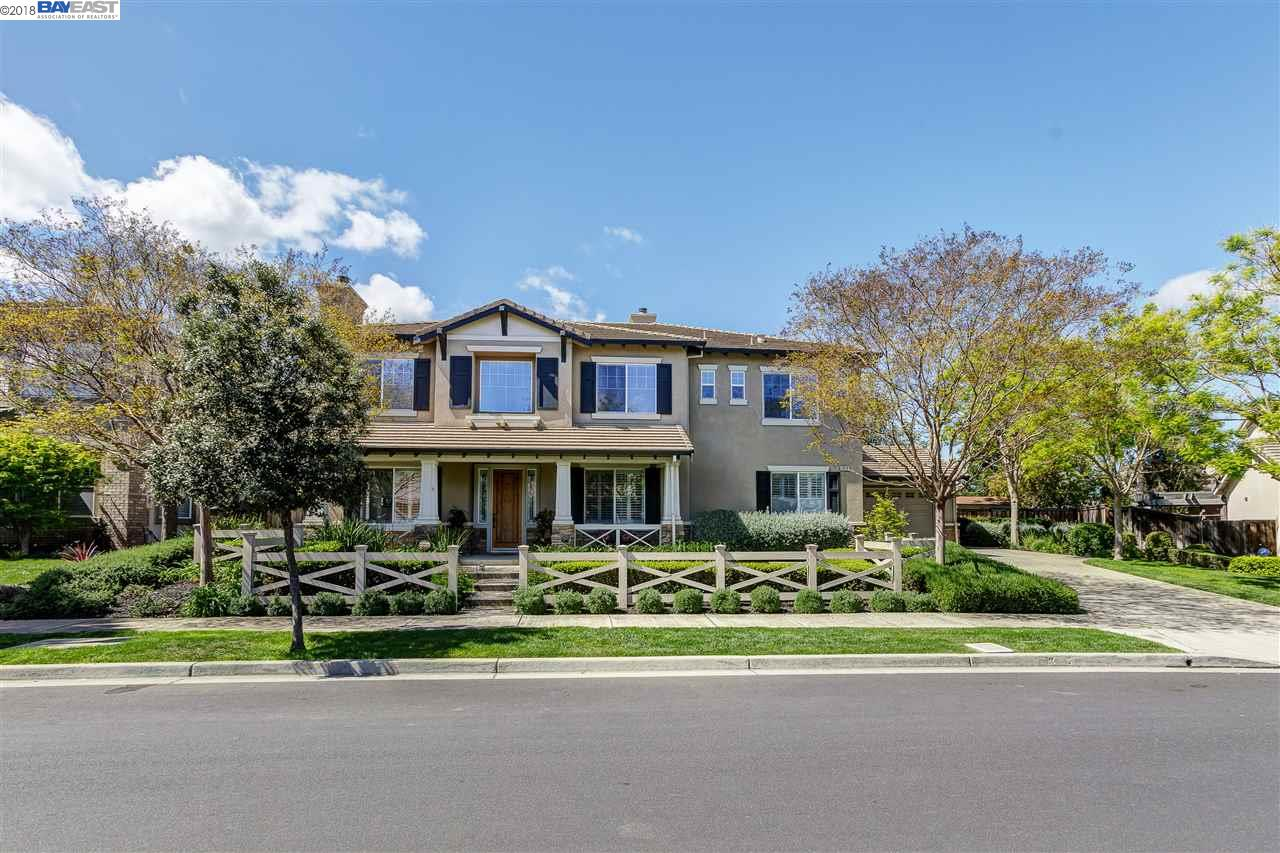 Buying or Selling LIVERMORE Real Estate, MLS:40817967, Call The Gregori Group 800-981-3134