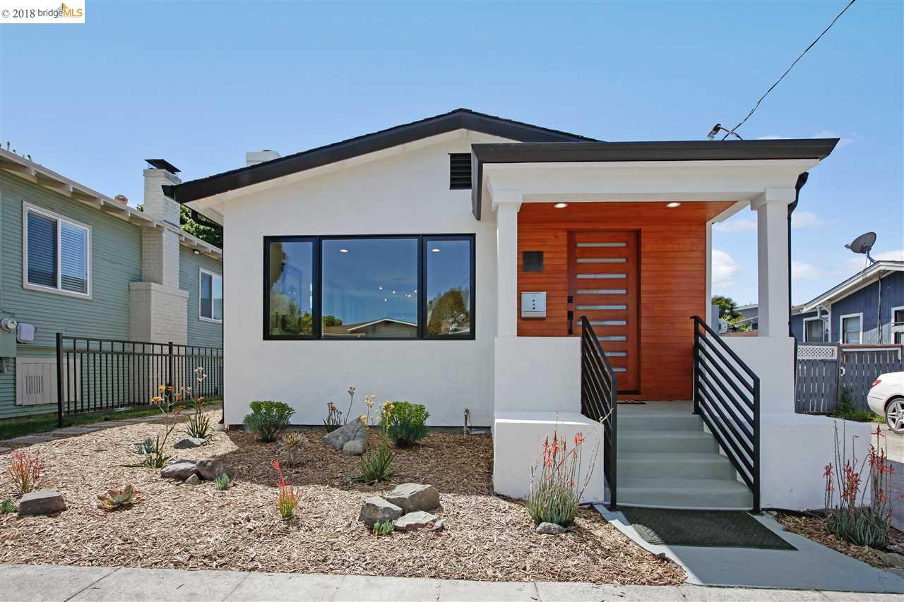 Buying or Selling BERKELEY Real Estate, MLS:40817971, Call The Gregori Group 800-981-3134