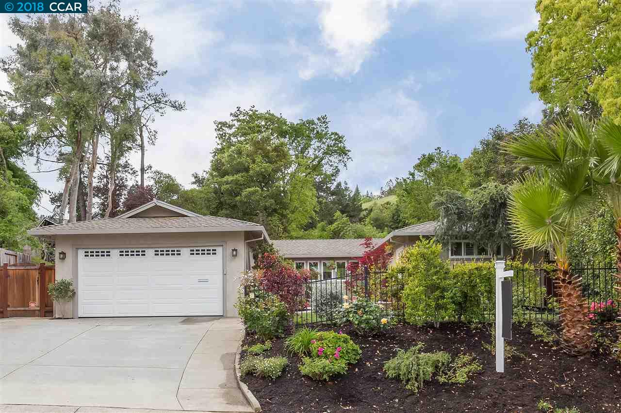 Buying or Selling PLEASANT HILL Real Estate, MLS:40817993, Call The Gregori Group 800-981-3134