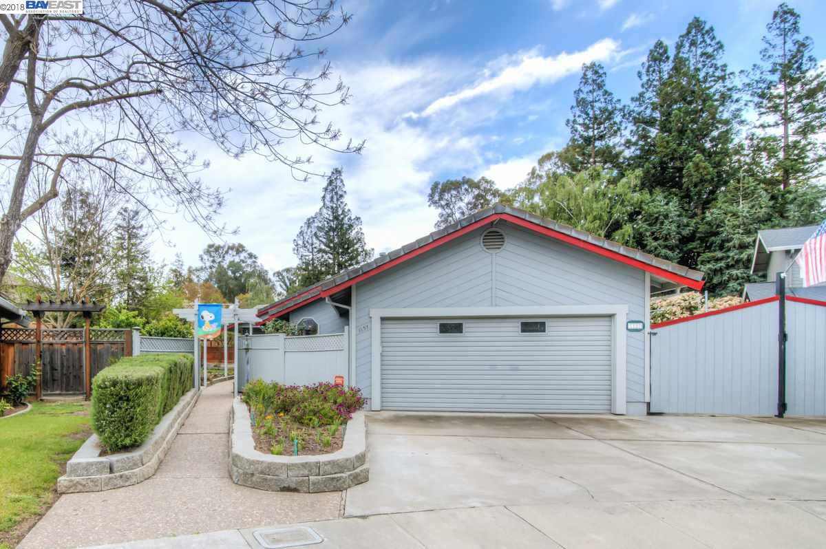 Buying or Selling LIVERMORE Real Estate, MLS:40817994, Call The Gregori Group 800-981-3134