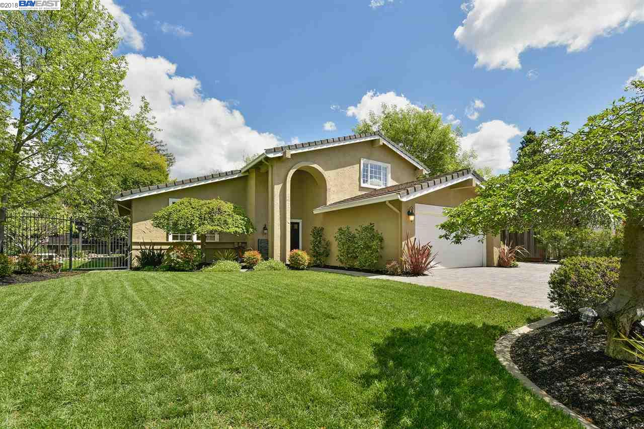 Buying or Selling DANVILLE Real Estate, MLS:40818009, Call The Gregori Group 800-981-3134
