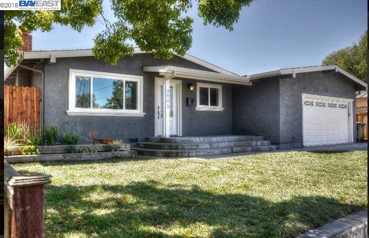 Buying or Selling LIVERMORE Real Estate, MLS:40818038, Call The Gregori Group 800-981-3134