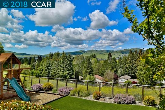 Buying or Selling SAN RAMON Real Estate, MLS:40818040, Call The Gregori Group 800-981-3134