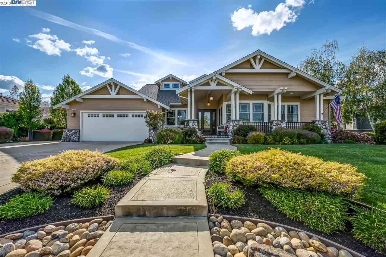 Buying or Selling LIVERMORE Real Estate, MLS:40818042, Call The Gregori Group 800-981-3134