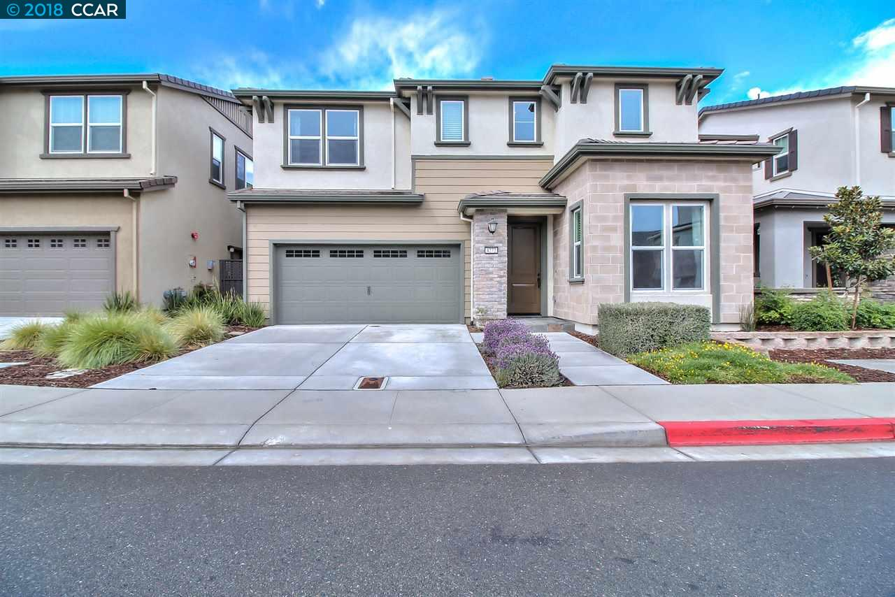 Buying or Selling DUBLIN Real Estate, MLS:40818047, Call The Gregori Group 800-981-3134