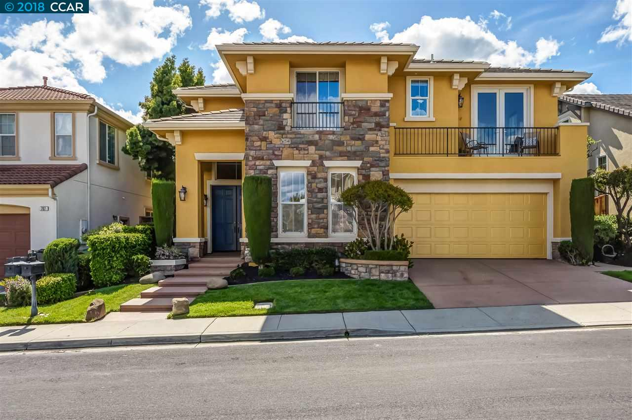 Buying or Selling SAN RAMON Real Estate, MLS:40818051, Call The Gregori Group 800-981-3134