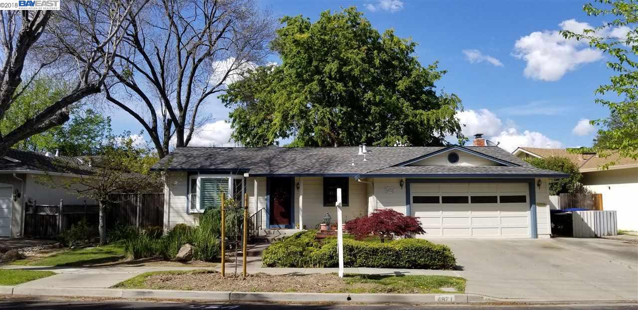 Buying or Selling PLEASANTON Real Estate, MLS:40818060, Call The Gregori Group 800-981-3134