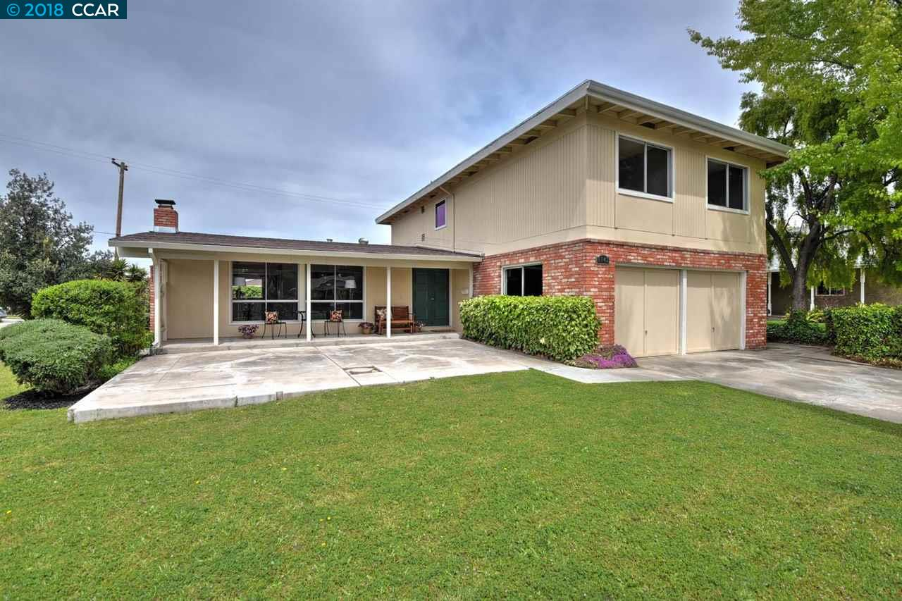 Buying or Selling LIVERMORE Real Estate, MLS:40818065, Call The Gregori Group 800-981-3134