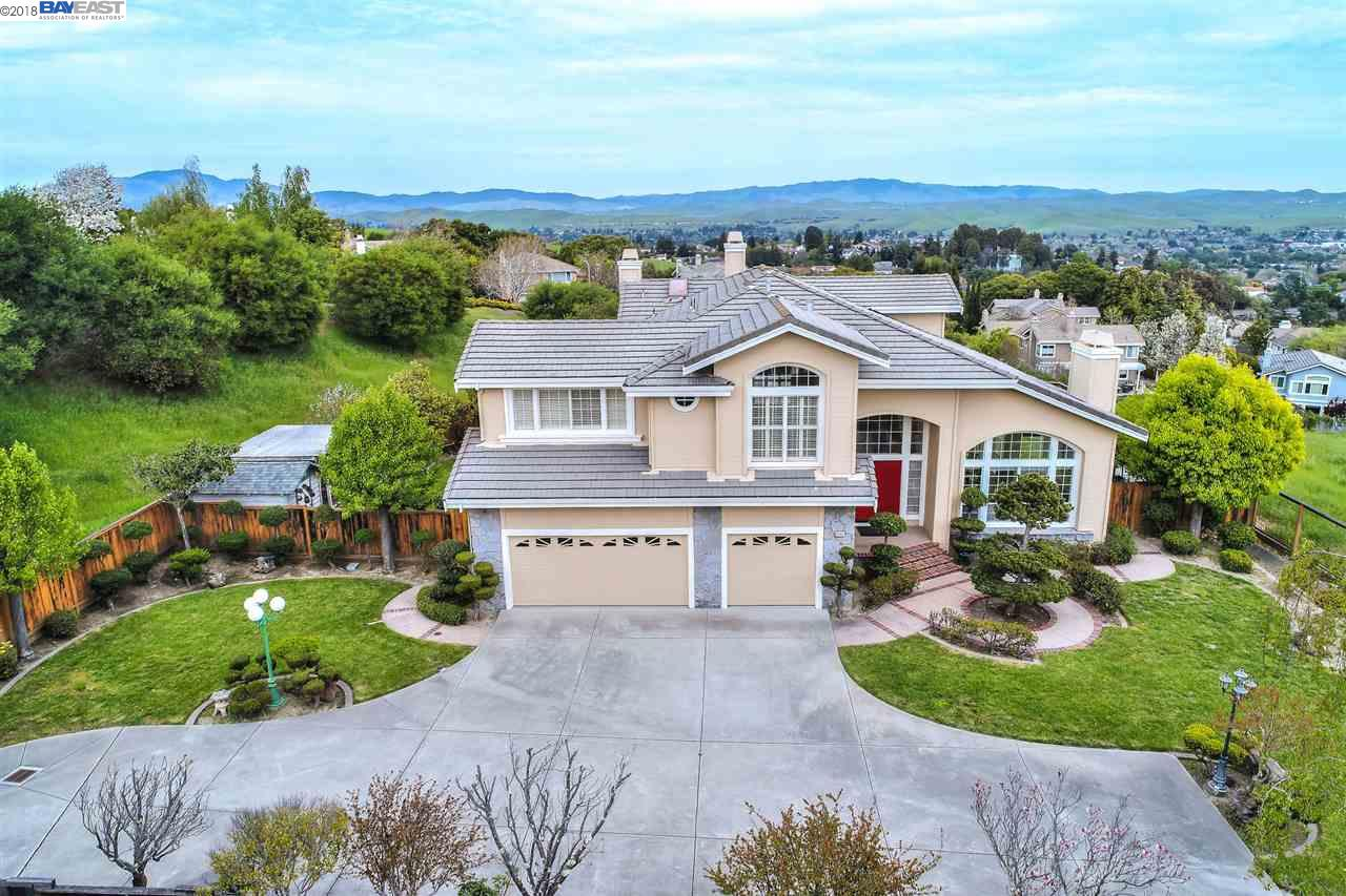 Buying or Selling DUBLIN Real Estate, MLS:40818092, Call The Gregori Group 800-981-3134