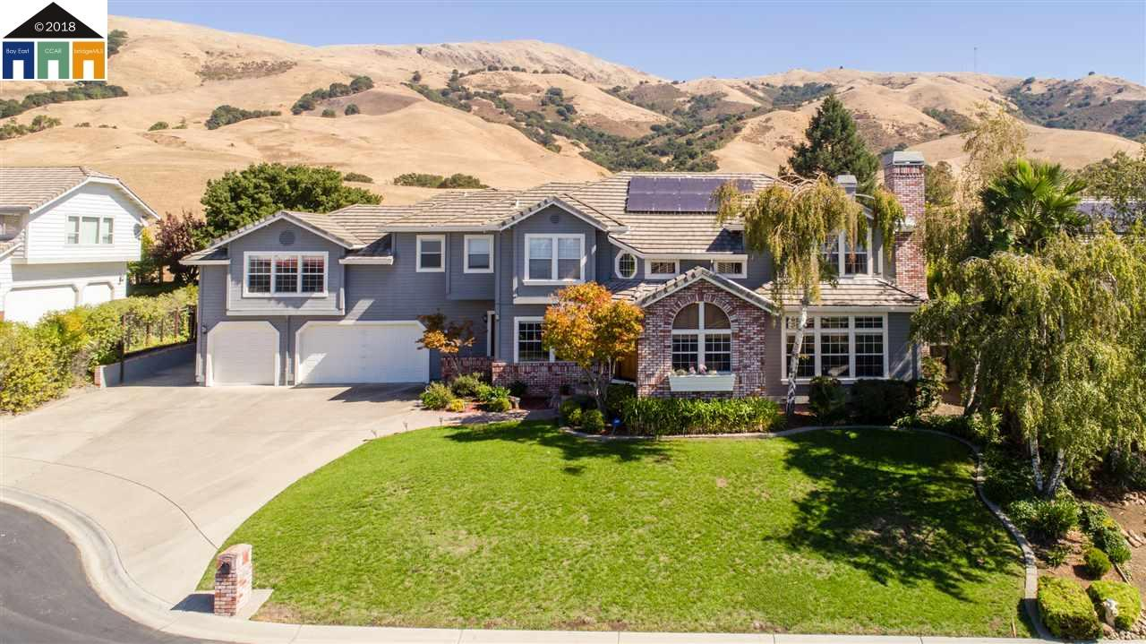 Buying or Selling FREMONT Real Estate, MLS:40818107, Call The Gregori Group 800-981-3134