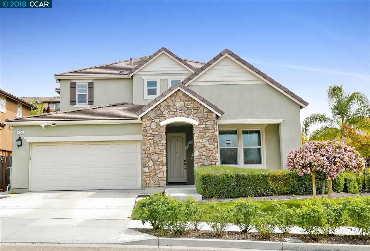 Buying or Selling DUBLIN Real Estate, MLS:40818114, Call The Gregori Group 800-981-3134