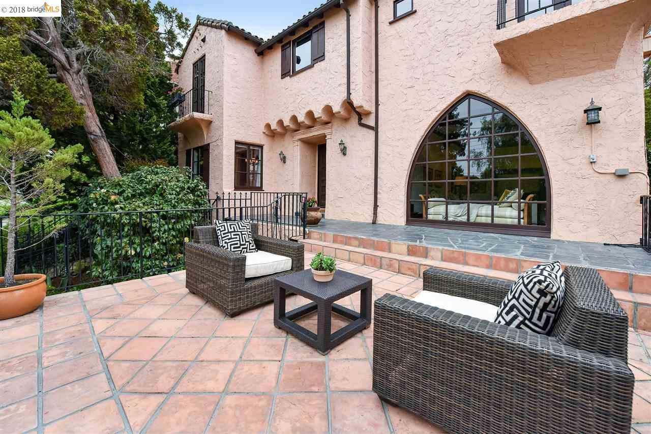 Buying or Selling BERKELEY Real Estate, MLS:40818115, Call The Gregori Group 800-981-3134