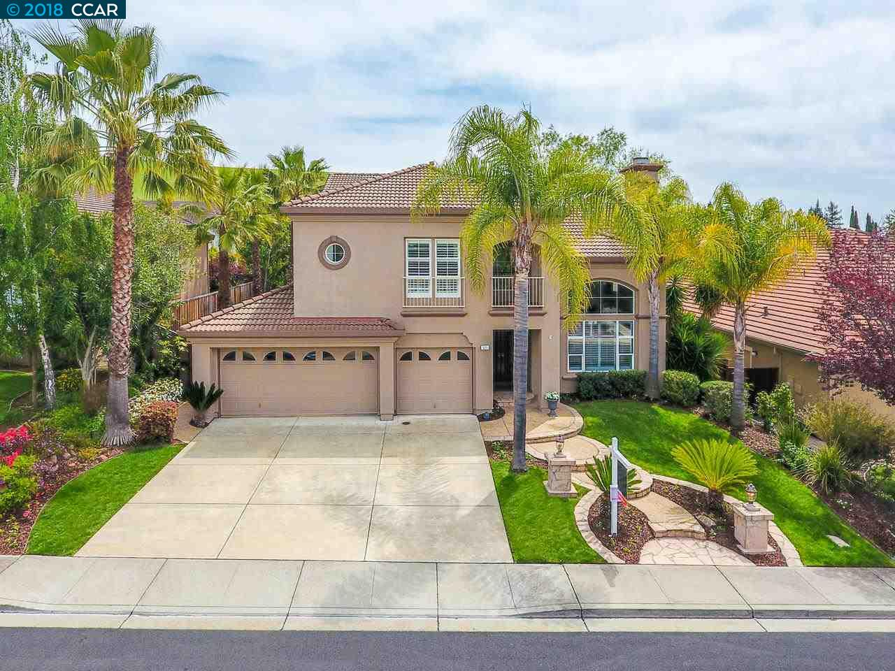 Buying or Selling SAN RAMON Real Estate, MLS:40818126, Call The Gregori Group 800-981-3134