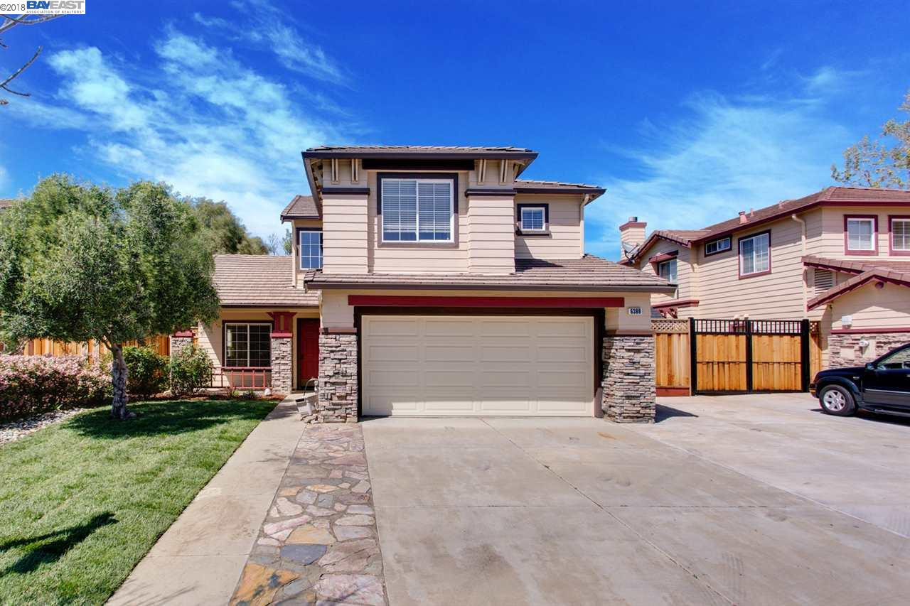 Buying or Selling LIVERMORE Real Estate, MLS:40818144, Call The Gregori Group 800-981-3134