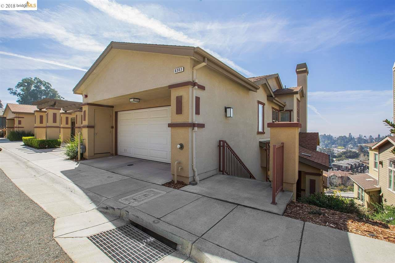 Buying or Selling OAKLAND Real Estate, MLS:40818151, Call The Gregori Group 800-981-3134