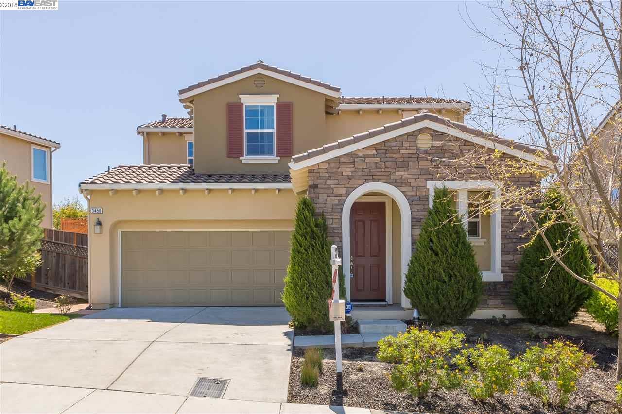 Buying or Selling DUBLIN Real Estate, MLS:40818157, Call The Gregori Group 800-981-3134