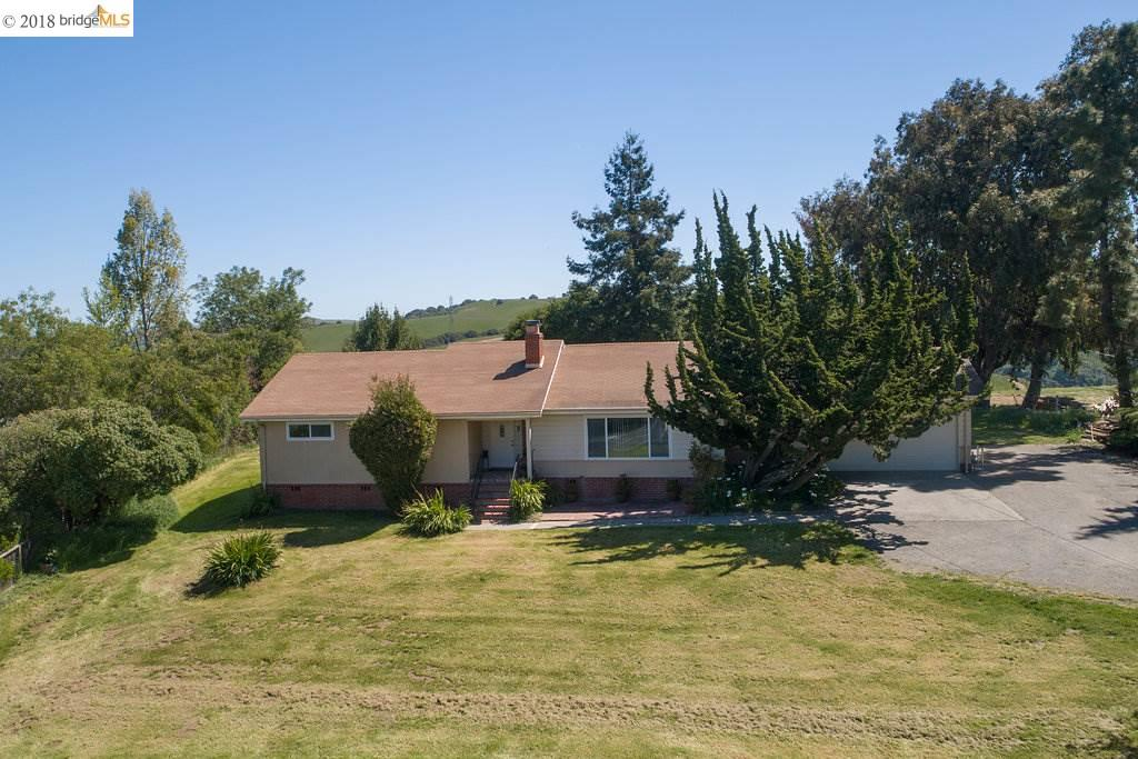Buying or Selling HAYWARD Real Estate, MLS:40818164, Call The Gregori Group 800-981-3134