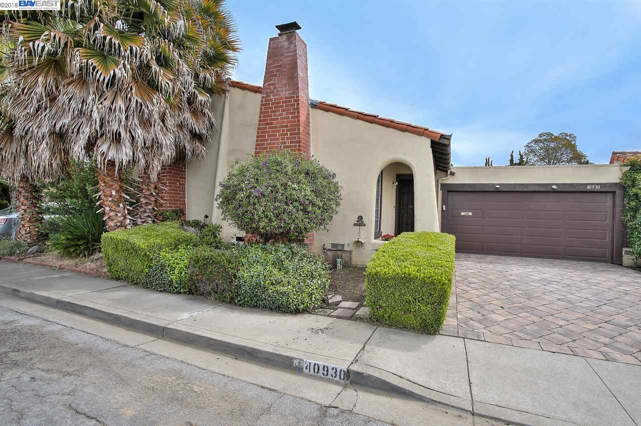 Buying or Selling FREMONT Real Estate, MLS:40818181, Call The Gregori Group 800-981-3134