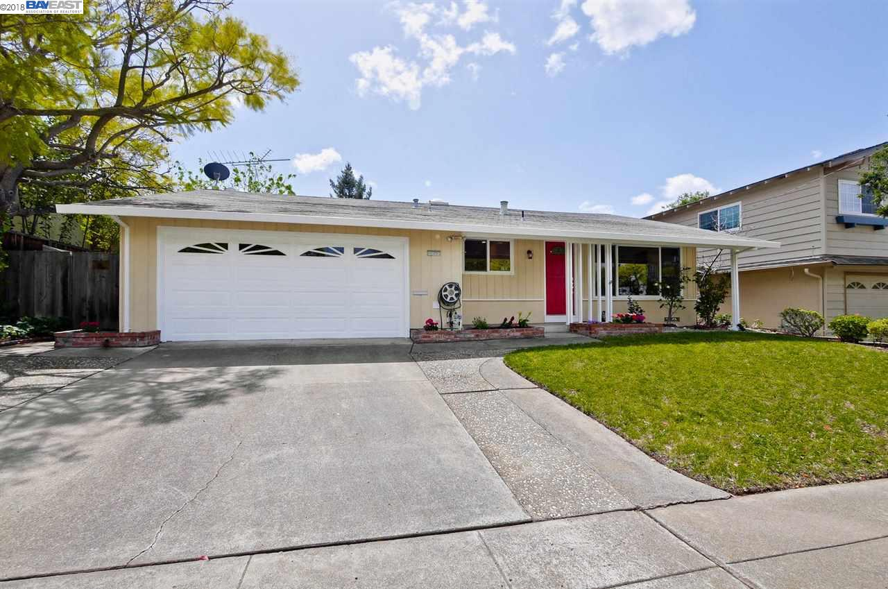 Buying or Selling FREMONT Real Estate, MLS:40818184, Call The Gregori Group 800-981-3134