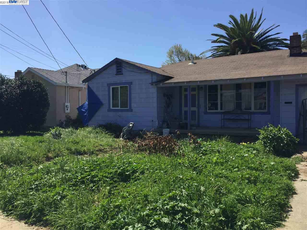 Buying or Selling FREMONT Real Estate, MLS:40818197, Call The Gregori Group 800-981-3134
