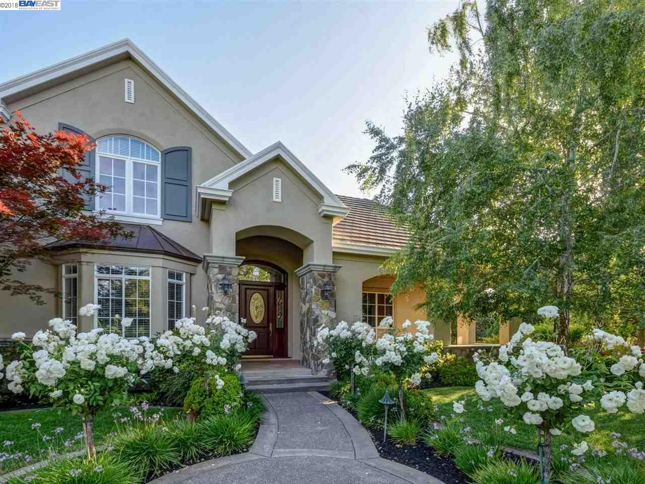 Buying or Selling PLEASANTON Real Estate, MLS:40818201, Call The Gregori Group 800-981-3134