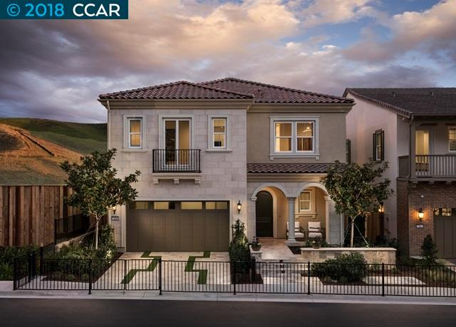 Buying or Selling DUBLIN Real Estate, MLS:40818205, Call The Gregori Group 800-981-3134