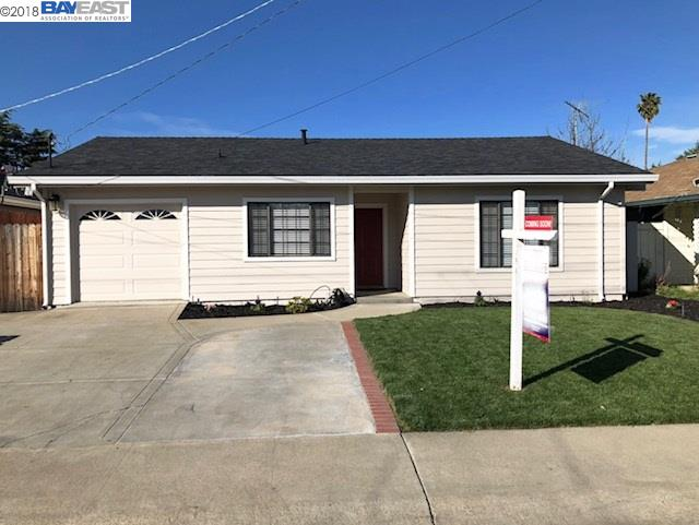 Buying or Selling FREMONT Real Estate, MLS:40818213, Call The Gregori Group 800-981-3134