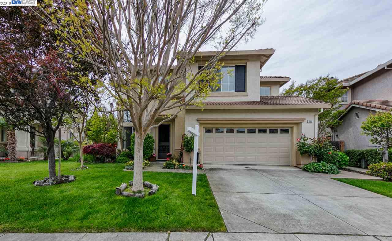 Buying or Selling HAYWARD Real Estate, MLS:40818223, Call The Gregori Group 800-981-3134