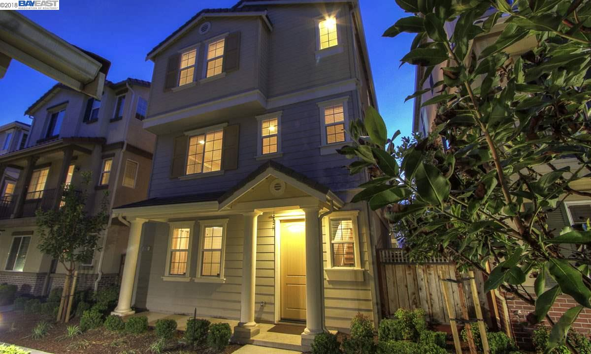 Buying or Selling HAYWARD Real Estate, MLS:40818230, Call The Gregori Group 800-981-3134