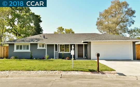 Buying or Selling PLEASANT HILL Real Estate, MLS:40818236, Call The Gregori Group 800-981-3134