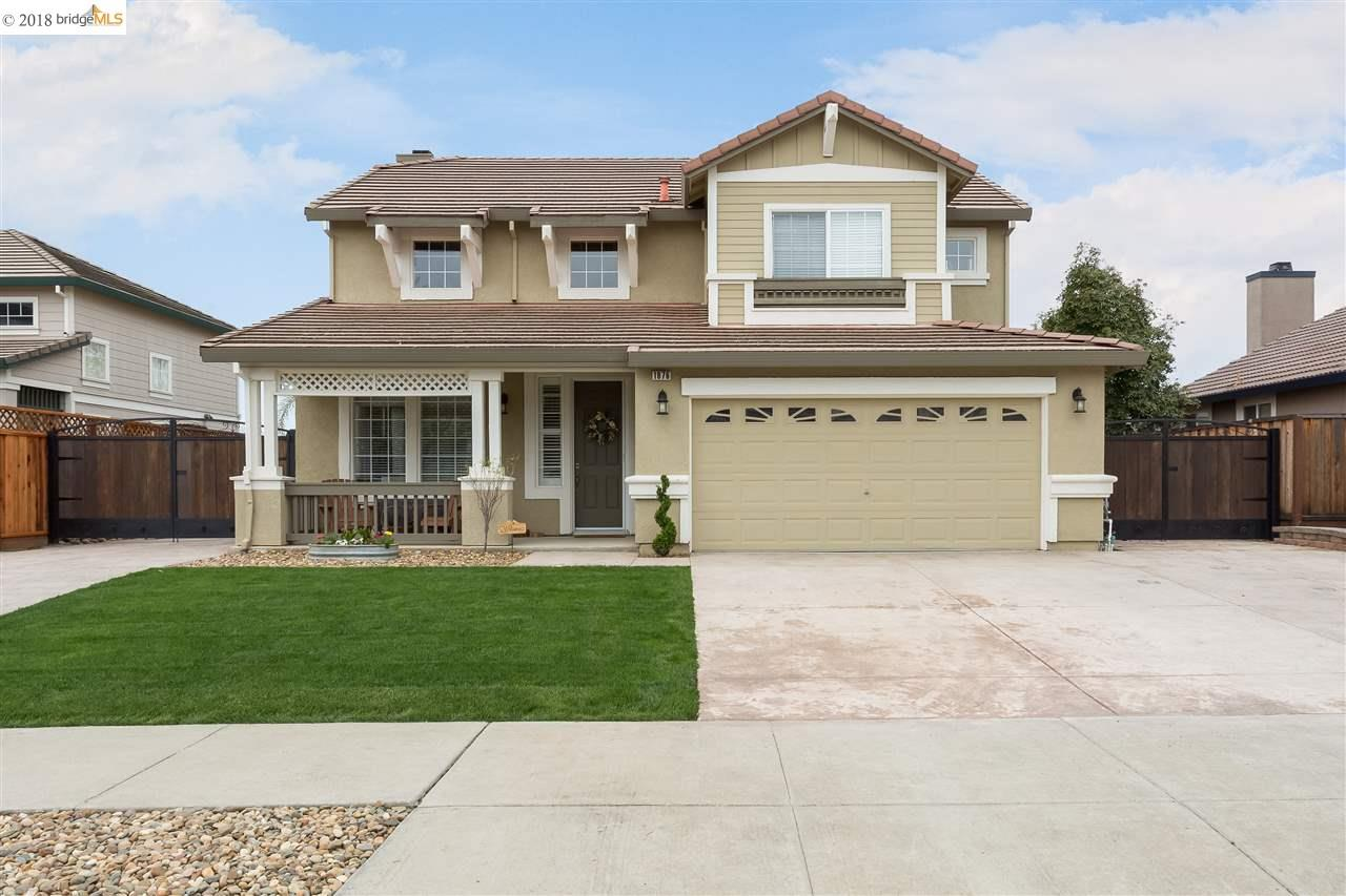 Buying or Selling LIVERMORE Real Estate, MLS:40818240, Call The Gregori Group 800-981-3134