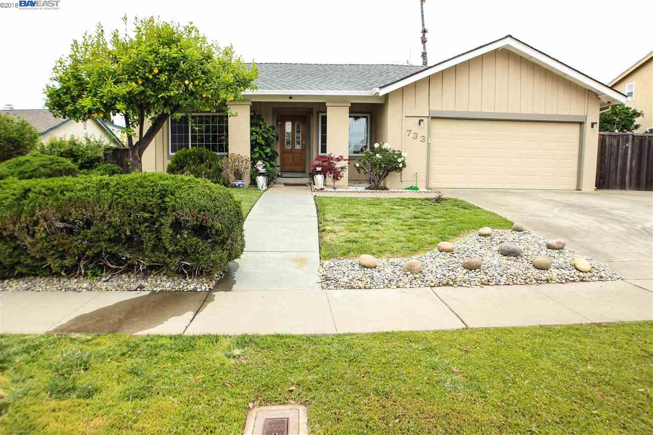Buying or Selling FREMONT Real Estate, MLS:40818247, Call The Gregori Group 800-981-3134