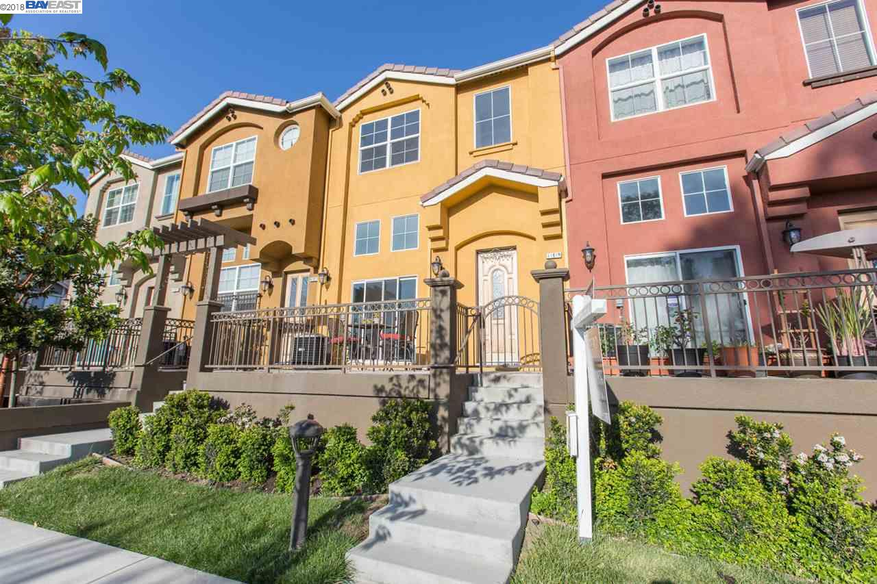 Buying or Selling FREMONT Real Estate, MLS:40818251, Call The Gregori Group 800-981-3134