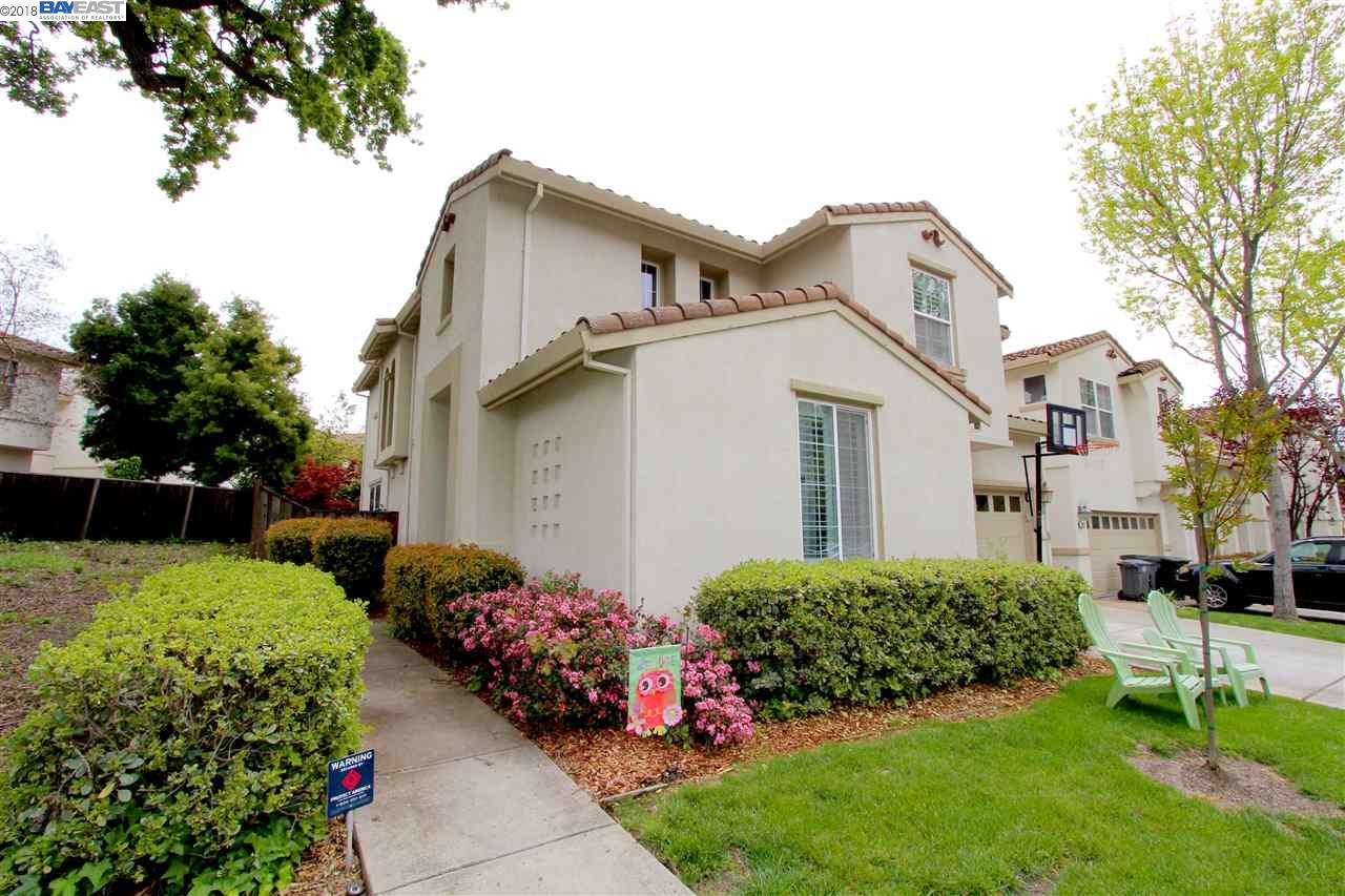 Buying or Selling DUBLIN Real Estate, MLS:40818252, Call The Gregori Group 800-981-3134