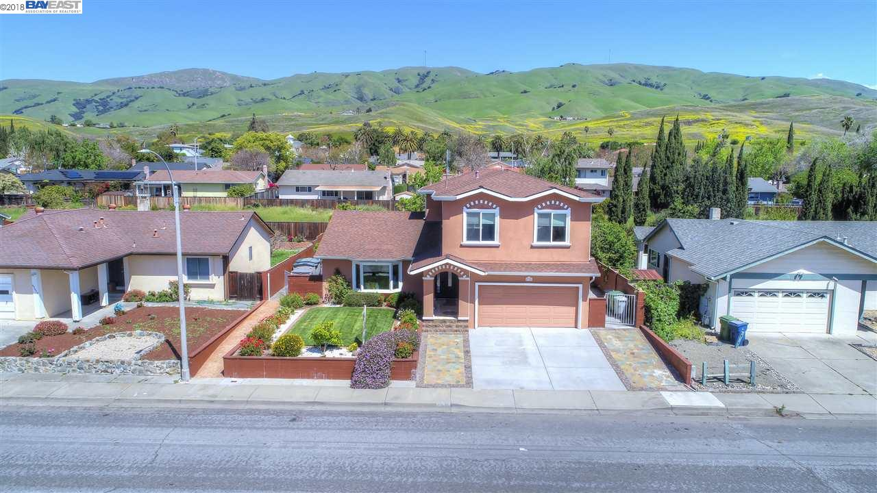 Buying or Selling FREMONT Real Estate, MLS:40818253, Call The Gregori Group 800-981-3134