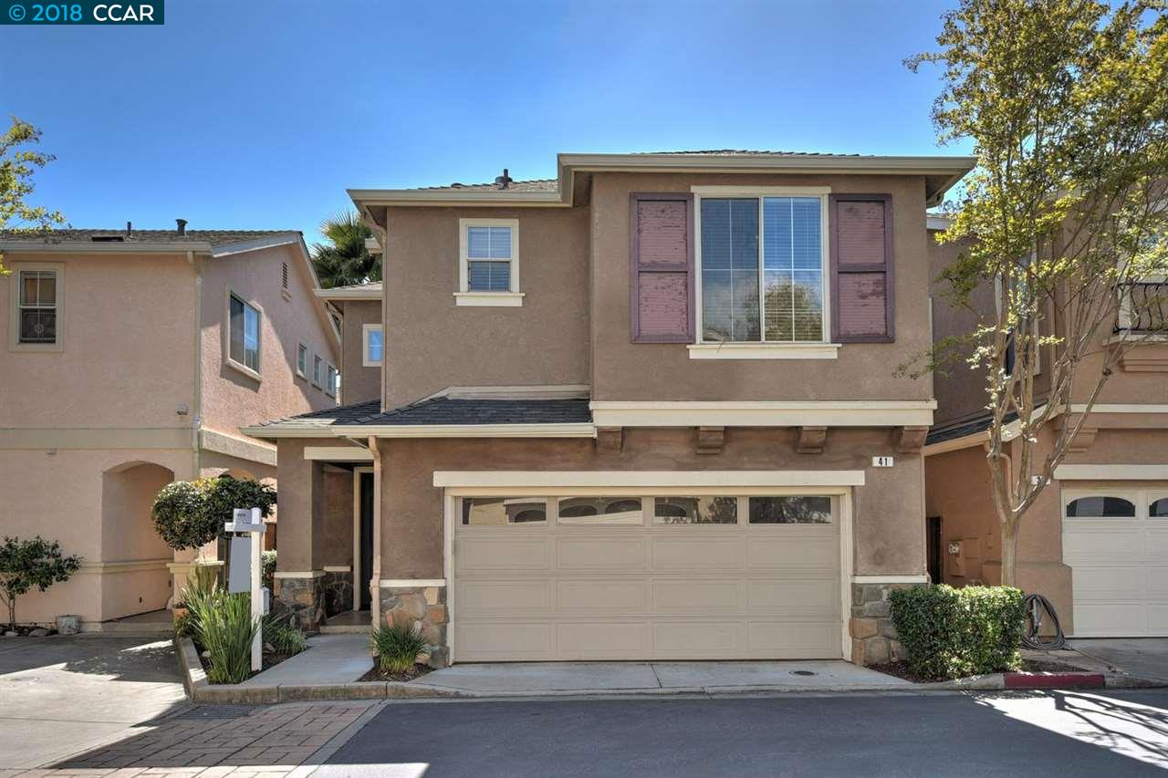 Buying or Selling PLEASANTON Real Estate, MLS:40818262, Call The Gregori Group 800-981-3134