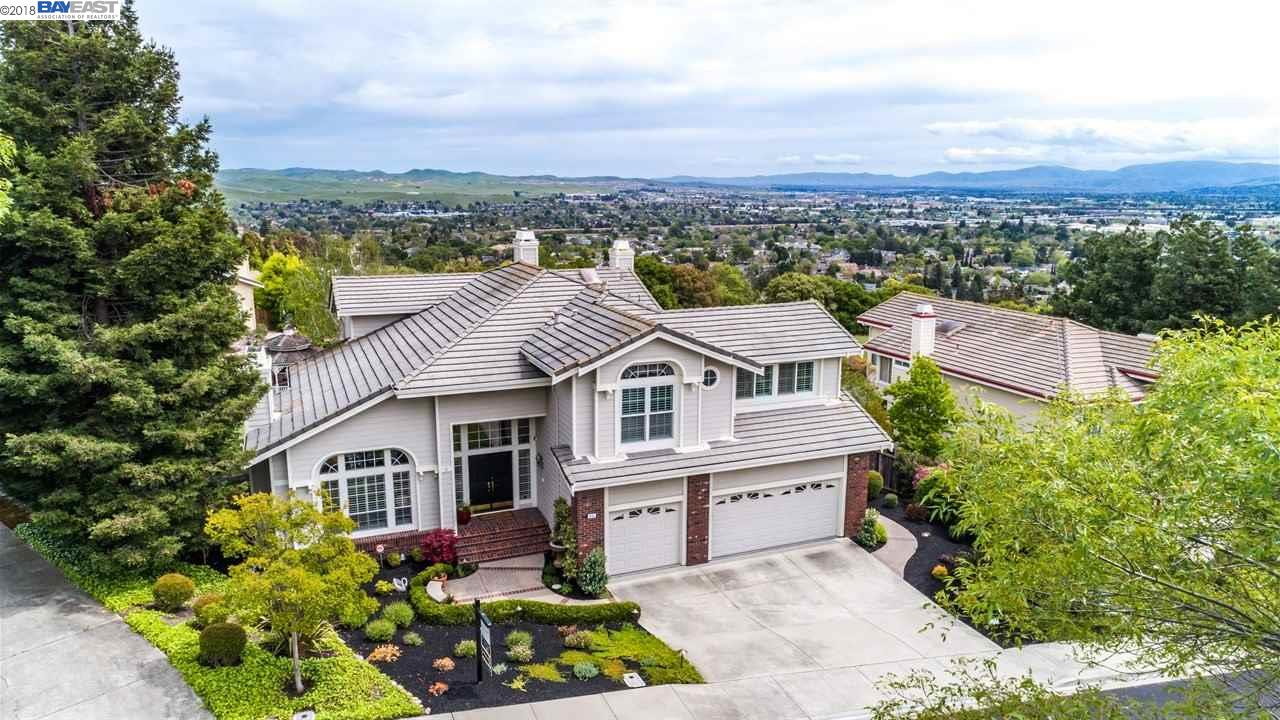 Buying or Selling DUBLIN Real Estate, MLS:40818265, Call The Gregori Group 800-981-3134