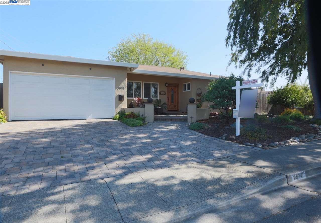 Buying or Selling DUBLIN Real Estate, MLS:40818269, Call The Gregori Group 800-981-3134
