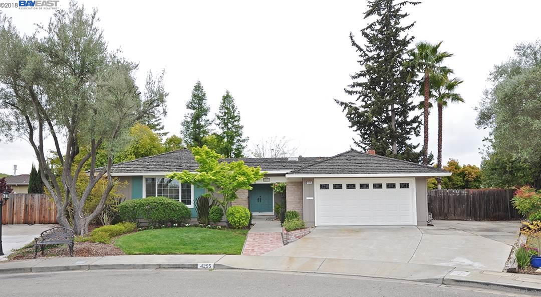 Buying or Selling PLEASANTON Real Estate, MLS:40818272, Call The Gregori Group 800-981-3134