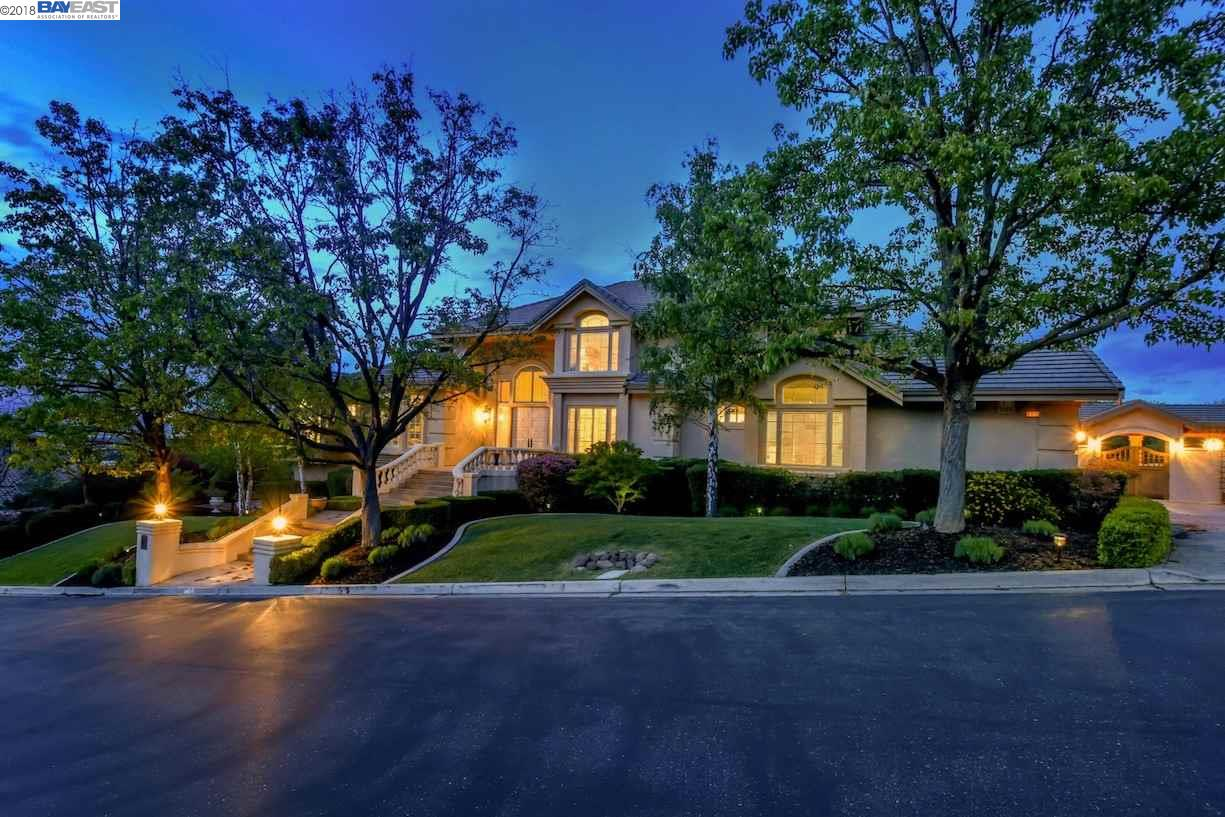Buying or Selling PLEASANTON Real Estate, MLS:40818280, Call The Gregori Group 800-981-3134