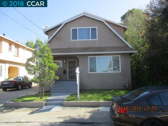 Buying or Selling OAKLAND Real Estate, MLS:40818289, Call The Gregori Group 800-981-3134