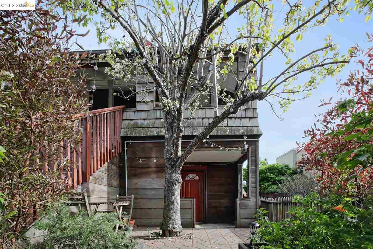 Buying or Selling BERKELEY Real Estate, MLS:40818304, Call The Gregori Group 800-981-3134