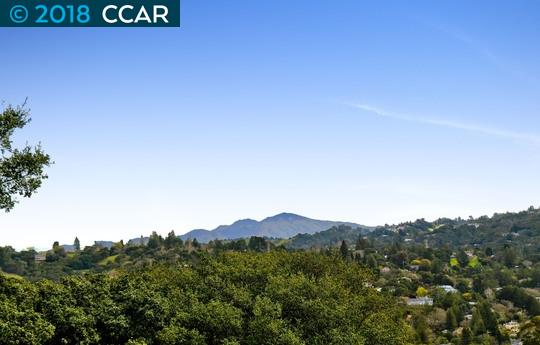 325 MILLER COURT, ORINDA, CA 94563  Photo