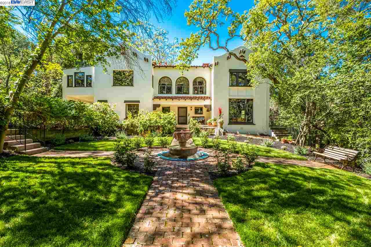 Buying or Selling PLEASANTON Real Estate, MLS:40818306, Call The Gregori Group 800-981-3134