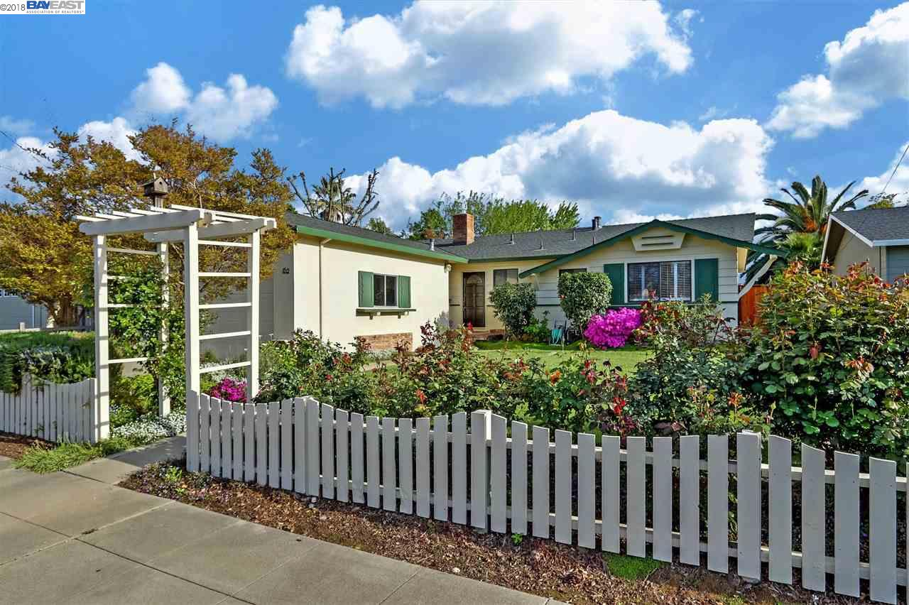 Buying or Selling LIVERMORE Real Estate, MLS:40818319, Call The Gregori Group 800-981-3134