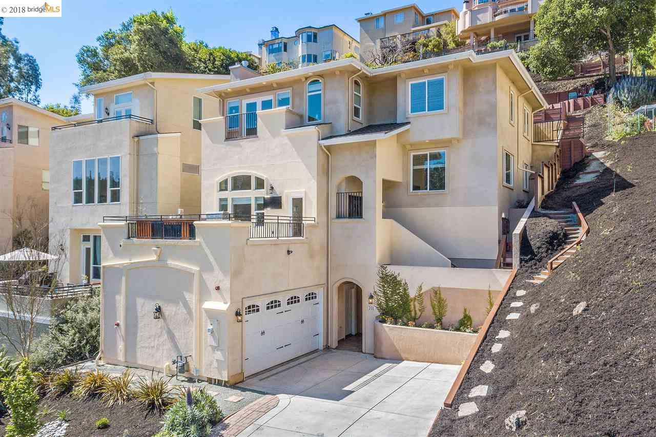 Buying or Selling OAKLAND Real Estate, MLS:40818327, Call The Gregori Group 800-981-3134
