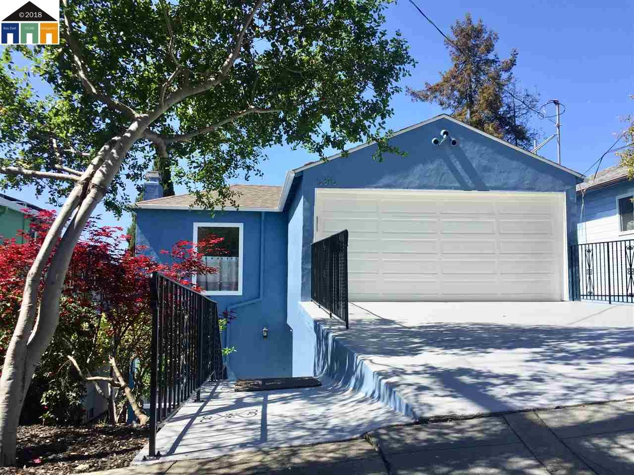 Buying or Selling OAKLAND Real Estate, MLS:40818367, Call The Gregori Group 800-981-3134