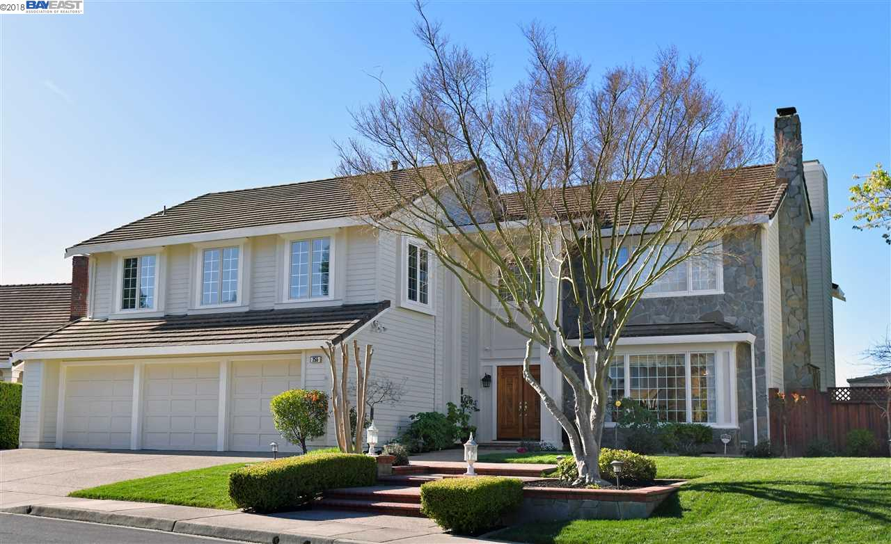 Buying or Selling DANVILLE Real Estate, MLS:40818372, Call The Gregori Group 800-981-3134