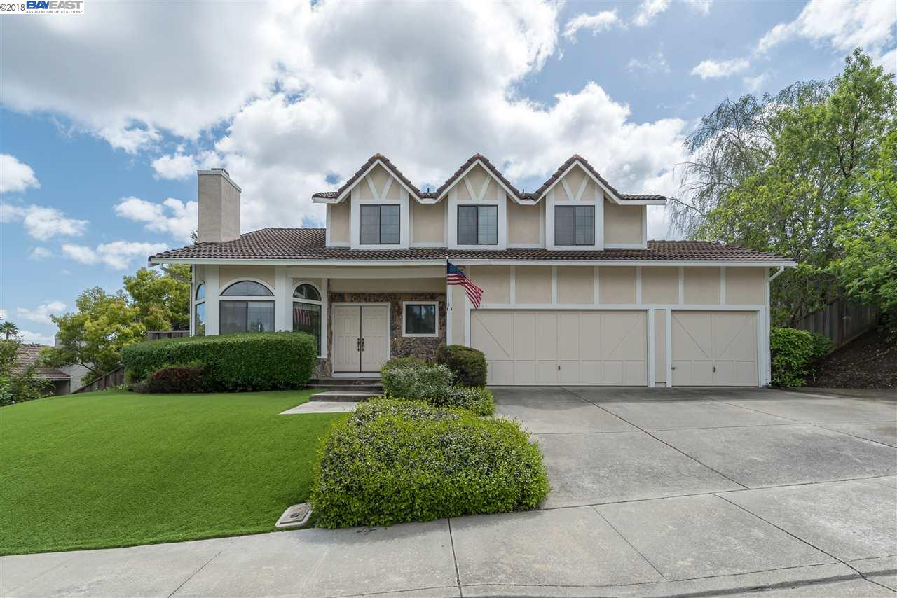 Buying or Selling DUBLIN Real Estate, MLS:40818377, Call The Gregori Group 800-981-3134